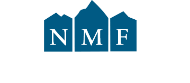 New Mountain Finance Corporation